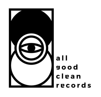 Picture for artist All Good Clean Records Label