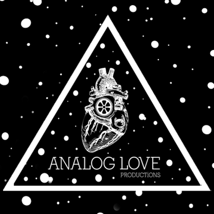 Picture for artist Analog Love Productions