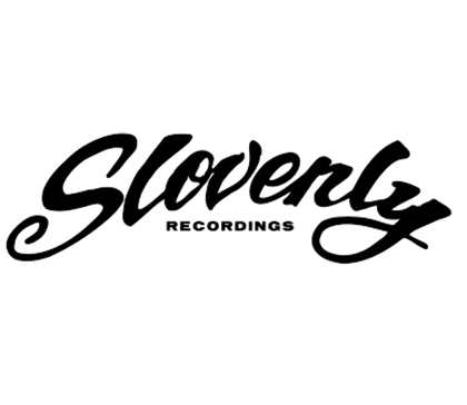 Picture for artist Slovenly Recordings