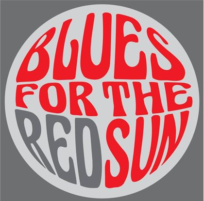 Picture for artist Blues For The Red Sun Records