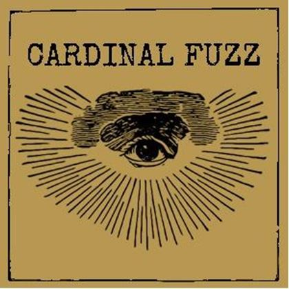 Picture for artist Cardinal Fuzz