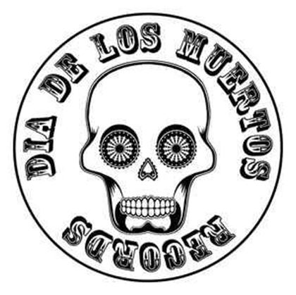 Picture for artist Dia De Los Muertos