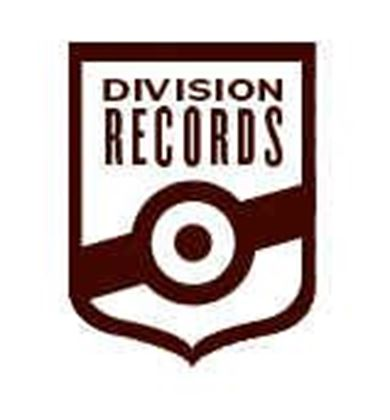 Picture for artist Division Records