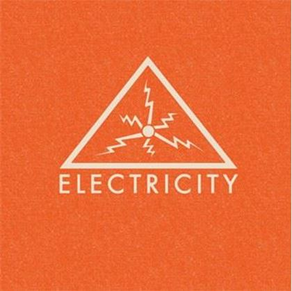 Picture for artist The Electricity Recording Company