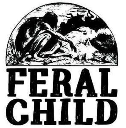 Picture for artist Feral Child Records