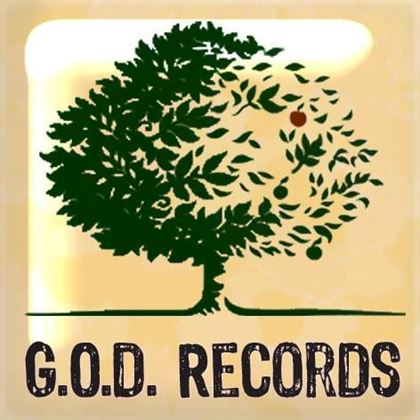 Picture for artist G.O.D. Records