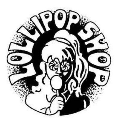 Picture for artist The Lollipop Shop