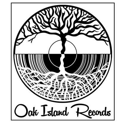 Picture for artist Oak Island Records