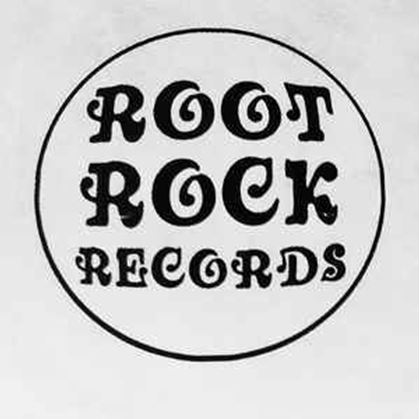 Picture for artist Root Rock Records
