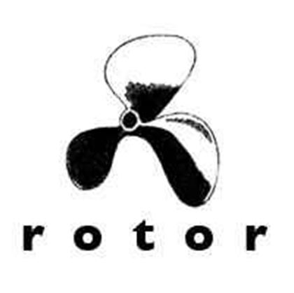 Picture for artist Rotor Records