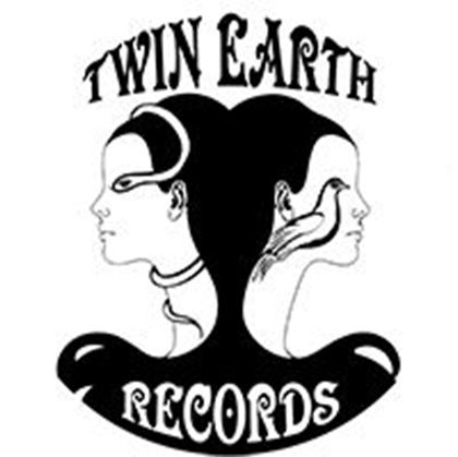 Picture for artist Twin Earth Records