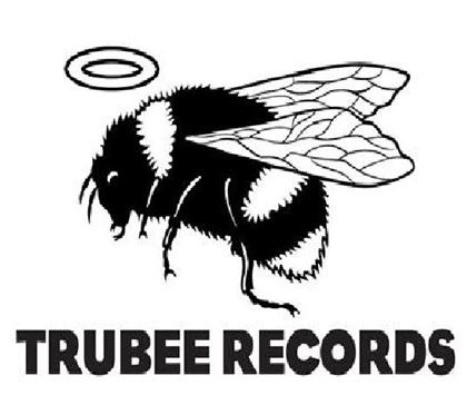Picture for artist Trubee Records