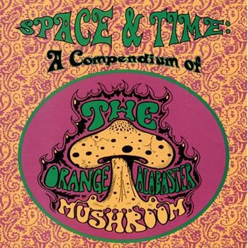 Space & Time: A Compendium of...