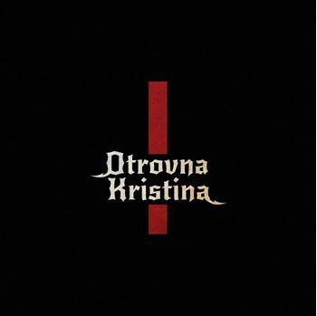 Otrovna Kristina