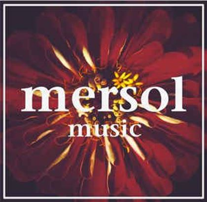 Picture for artist Mersol Music