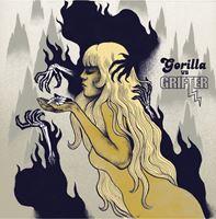 Gorilla Vs Grifter