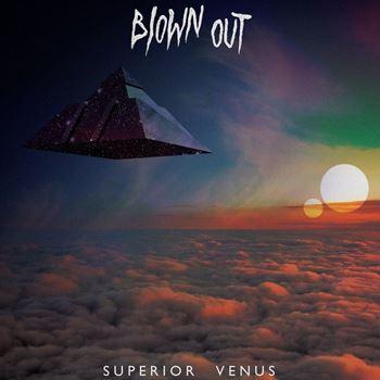 Superior Venus