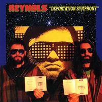 Deportation Symphony