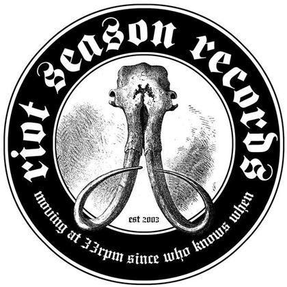 Picture for artist Riot Season Records