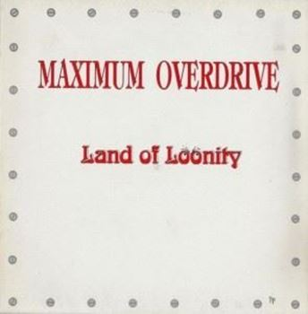 Land Of Loonity