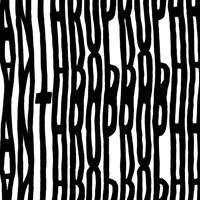 Anthroprophh