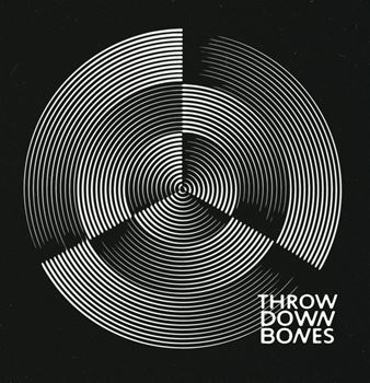 Throw Down Bones