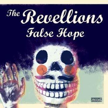 False Hope / Carrie Ann