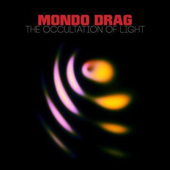 The Occultation Of Light