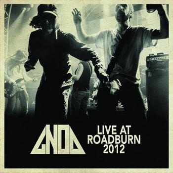 Live At Roadburn 2012