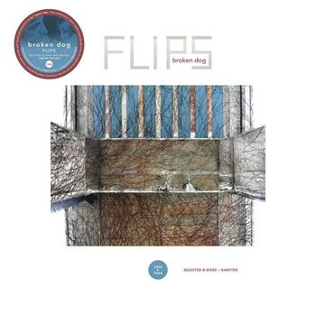Flips (Selected B-sides + Rarities)
