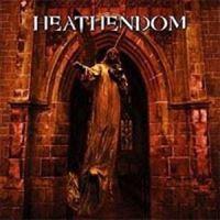 Heathendom
