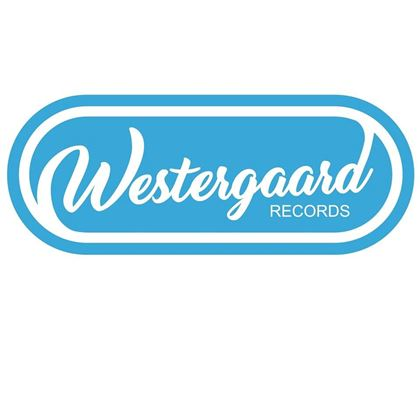 Picture for artist Westergaard Records