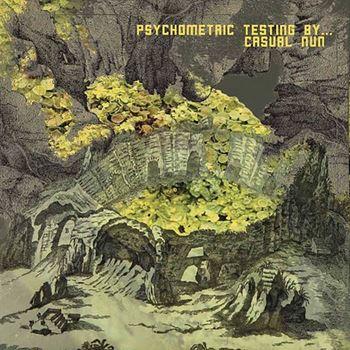 Psychometric Testing By...