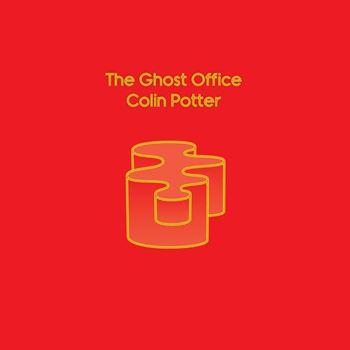 The Ghost Office