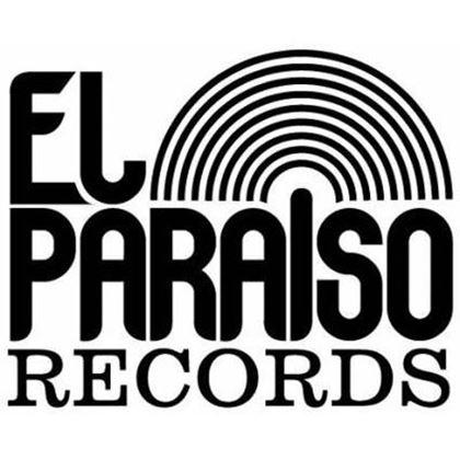 Picture for artist El Paraiso Records