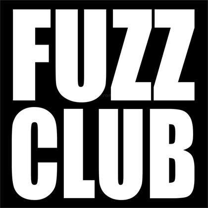 Picture for artist Fuzz Club Records