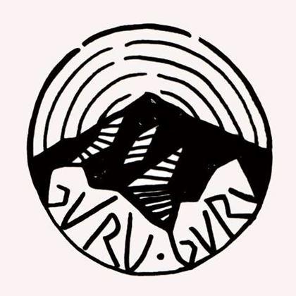 Picture for artist Guruguru Brain