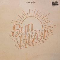 Sun River
