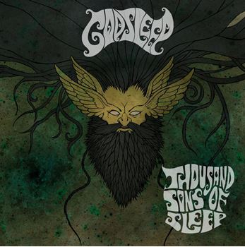 Thousand Sons Of Sleep