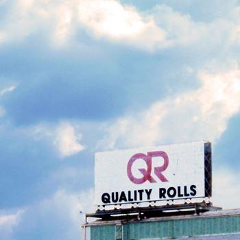 Quality Rolls