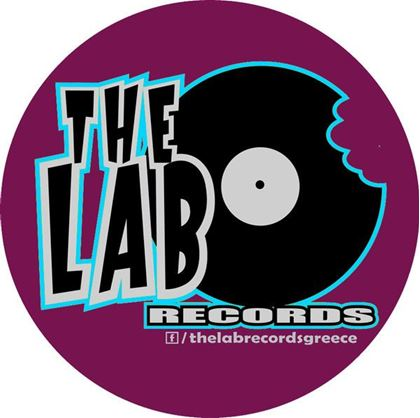 Picture for artist The Lab Records