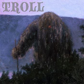Troll U.S.