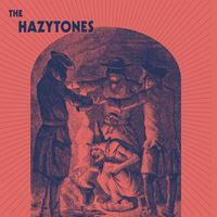 The Hazytones