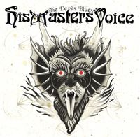 His Masters Voice - The Devil's Blues