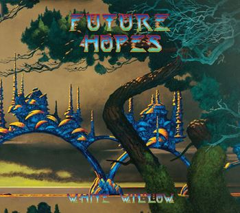 Future Hopes