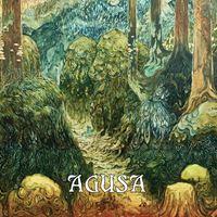 Agusa