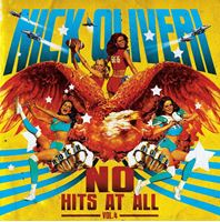 N.O. Hits At All Vol. 4