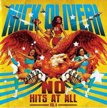 N.O. Hits At All Vol. 4