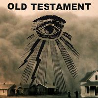 Old Testament