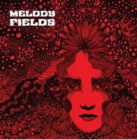 Melody Fields